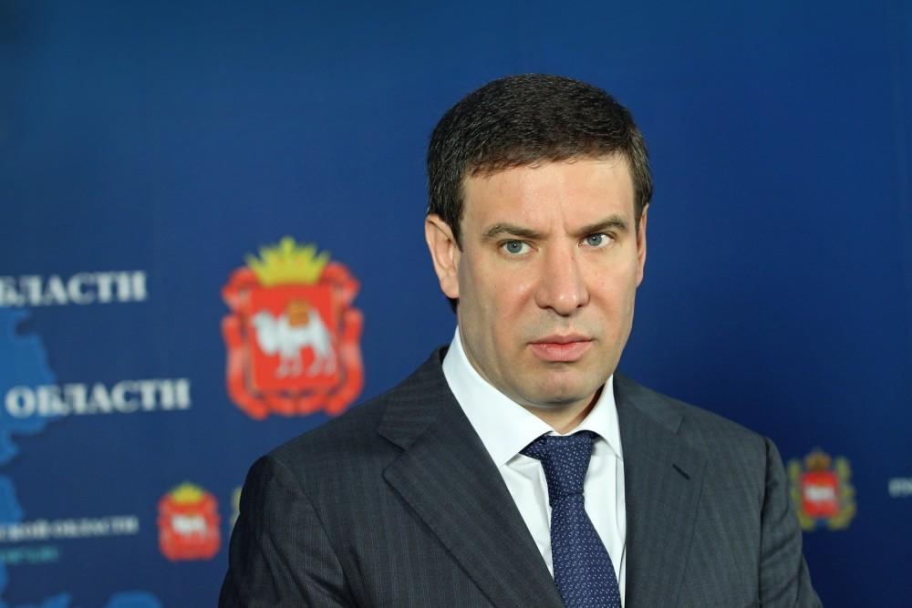 Напомним, 21 января Госдума одобрила сложение полномочий депутата от Челябинской области Алексея