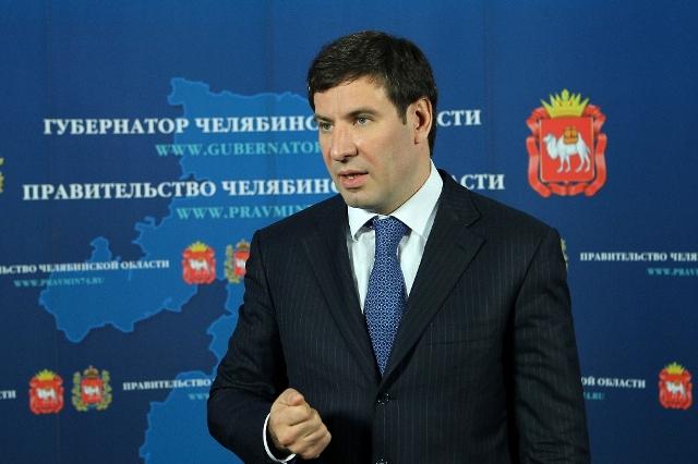 Соответствующее поручение дал губернатор Михаил Юревич. Он напомнил, что на прошлой неделе встреч