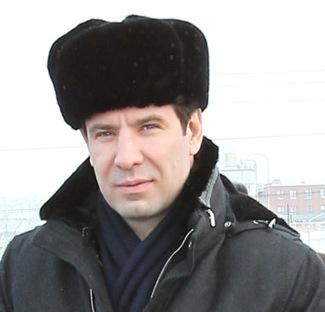 Как сообщили агентству «Урал-пресс-информ» в пресс-службе губернатора, в период с 17 по 23 феврал
