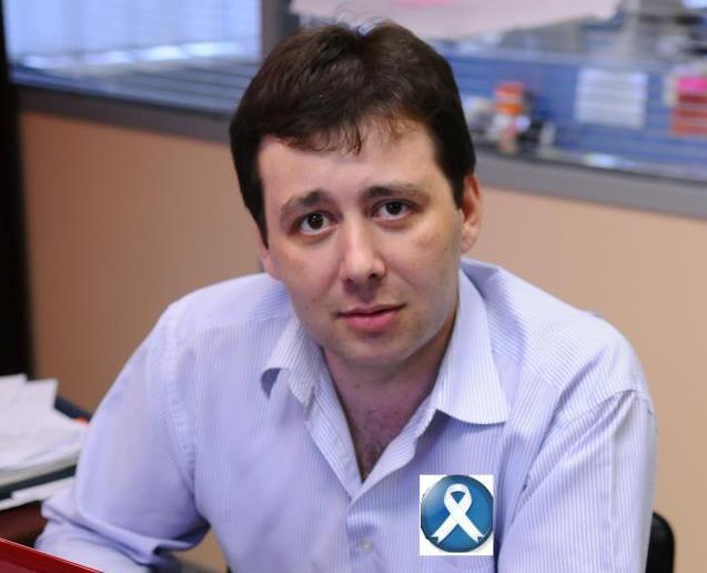 Как сообщили агентству «Урал-пресс-информ» в пресс-службе «Голос-Урал», из акта прокурорского реа