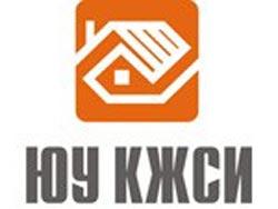 Как сообщили агентству «Урал-пресс-информ» в пресс-службе ЮУ КЖСИ, за время пребывания в корпора