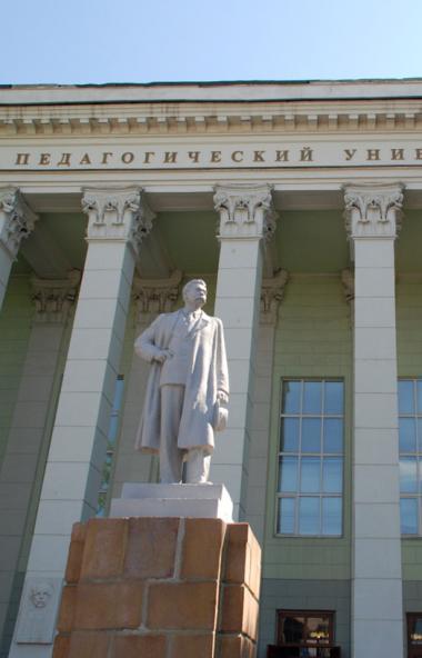 Высшие учебные заведения Челябинской области принимают решения о переносе Дней открытых дверей с