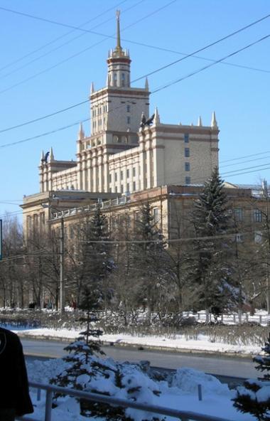 Две выпускницы Южно-Уральского госуниверситета были вынуждены вернуть дипломы об образовании, пол