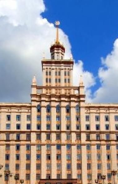 Учебный процесс в Южно-Уральском государственном университете (ЮУрГУ, Челябинск) пока идет без из
