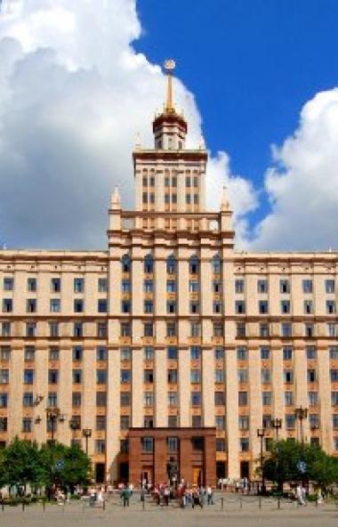 В преддверии Дня рождения Челябинска в городе пройдет необычный флешмоб – жителям предоставят воз