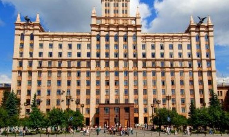 Два вуза из Челябинской области вошли в рейтинг вузов России 2021 года России по уровню зарплат з
