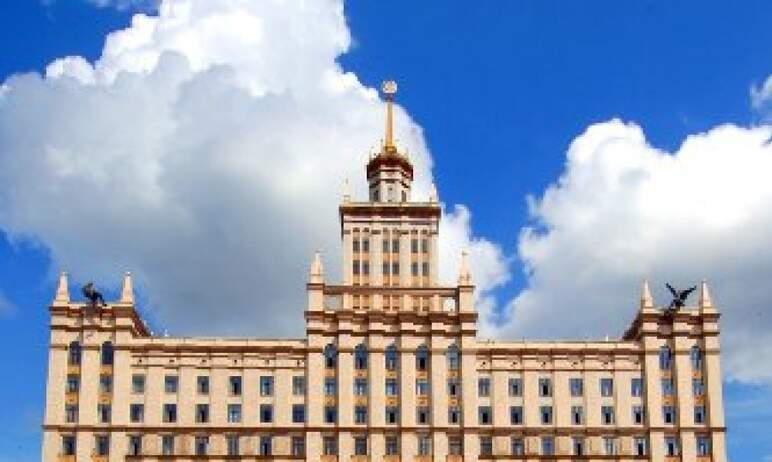 С 12 ноября сотрудники Южно-Уральского государственного университета (ЮУрГУ, Челябинская область)