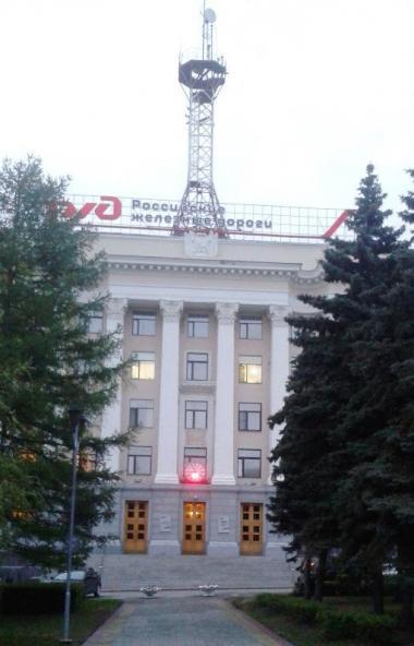 Главное управление по труду и занятости населения Челябинской области заявило о планируемых массо