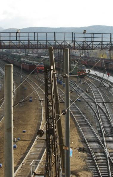 В Челябинской области 143 предприятия заявили о предстоящих высвобождениях работников, в том числ