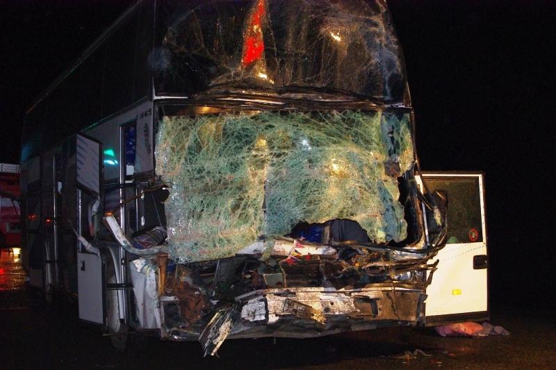 Как сообщает пресс-служба ГУ МВД России по Челябинской области, смертельная авария случилась в 2