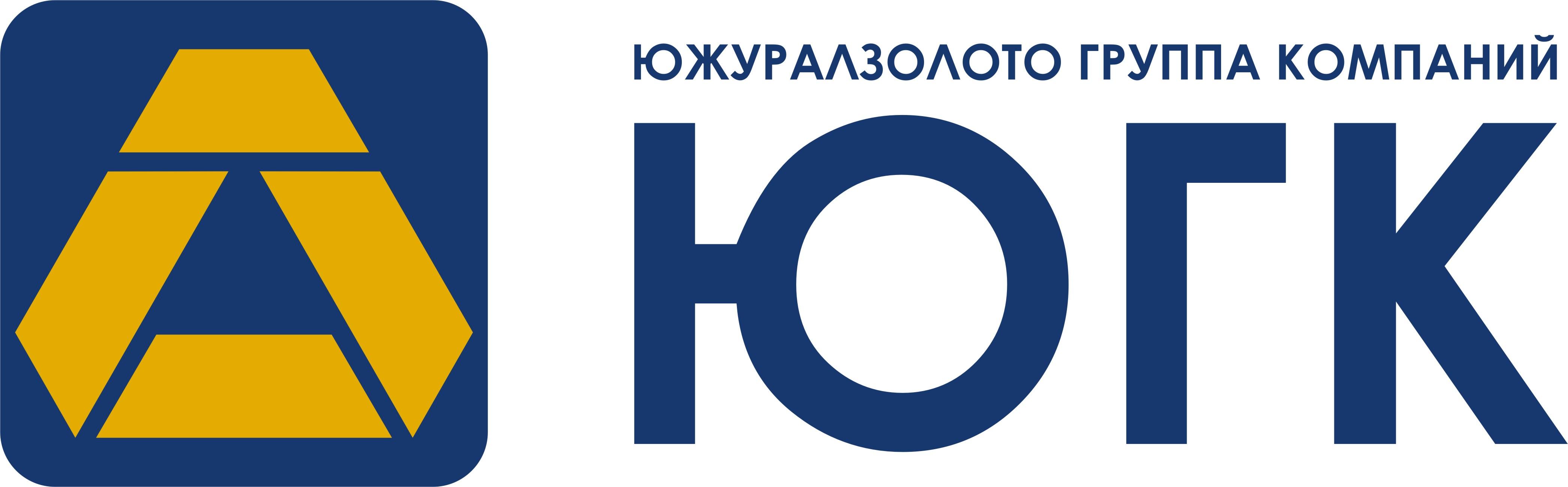 Как сообщил агентству «Урал-пресс-информ» президент ООО «Управляющая компания ЮГК», депутат Закон