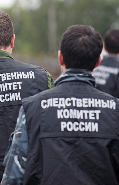 Следственный комитет по Челябинской области начал проверку по факту массового заболевания детей,