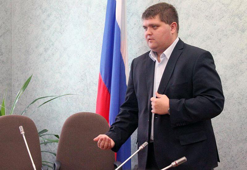 В Челябинской области изменились правила обращения с бытовыми отходами. Региональные власти собир