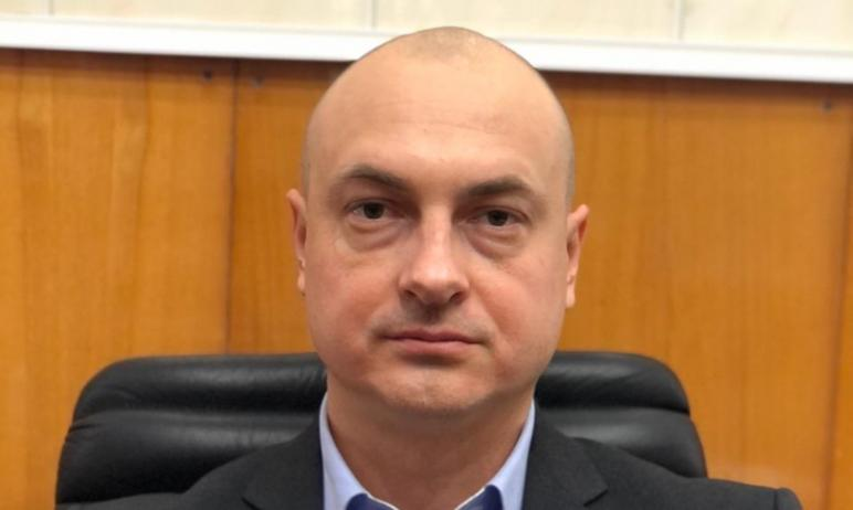 Контрольно-счетная палата Копейска (Челябинская область) провела проверку финансово-хозяйственной