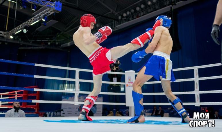 15 мая в Саду Победы зарядку для челябинцев проведет чемпион Европы Виктор Михайлов. Начало