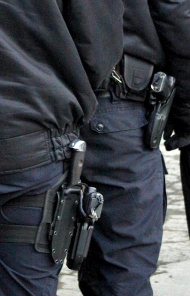 В ходе масштабной антитеррористической операции в Кабардино-Балкарии были задержаны брат с сестро
