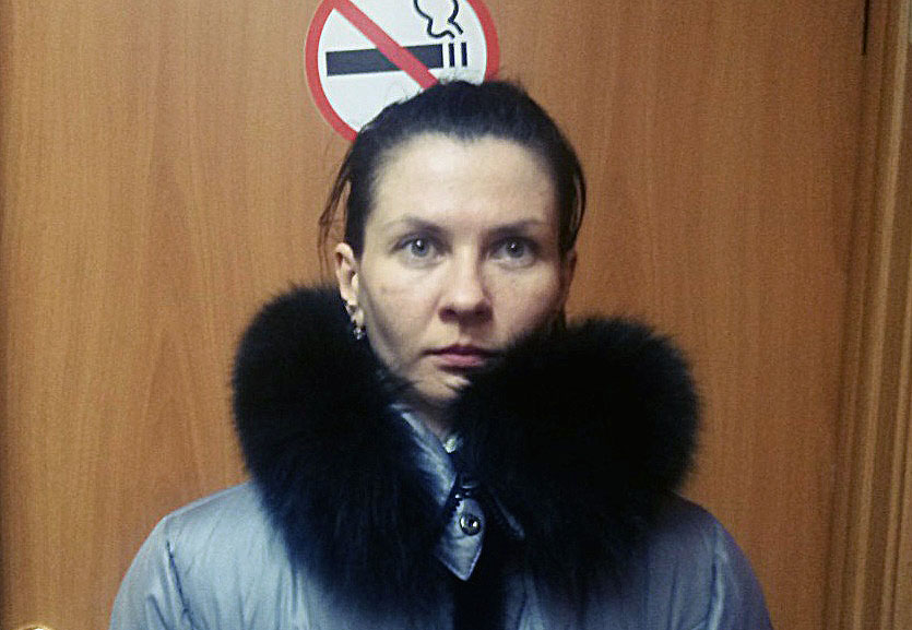 Сотрудники полиции Челябинска задержали преступную парочку, которая использовала новую схему обма