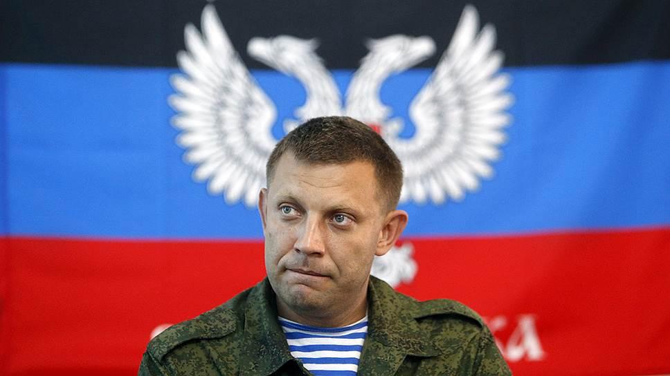 Как стало известно агентству «Урал-пресс-информ» из выступления политика, украинские военные пост