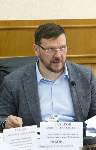 В Челябинской области расширят список лиц, на которых распространяется льгота при расчете арендно
