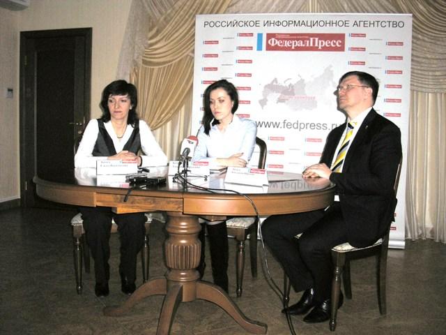 Как сообщила агентству «Урал-пресс-информ» заместитель председателя СНТ «Полет-3» Наталь