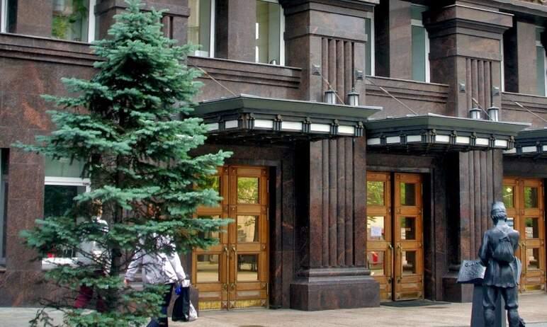 В Челябинской области обнулят транспортный налог для резидентов и управляющих компаний промышленн