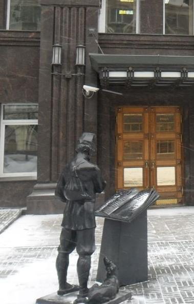 Челябинская область получила из федерального бюджета дополнительные трансферты в размере 396,1 ми