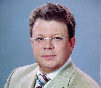 Как уже сообщало агентство «Урал-пресс-информ», по версии следствия, в 2007 году Замятин взял в д