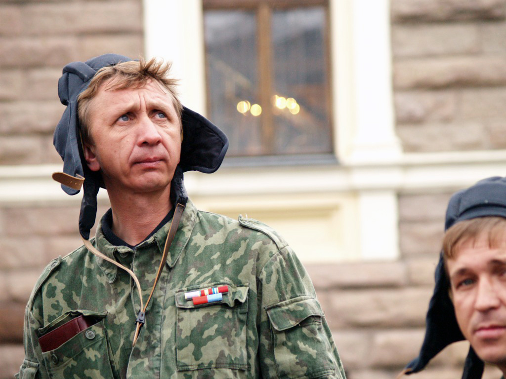В Челябинской области высвобождающихся в ходе реформ МВД сотрудников будут привлекать к обеспечен