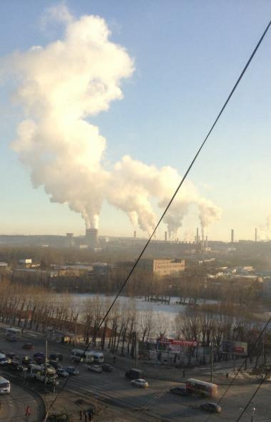 В ближайшее время надзорные ведомства проведут проверки на всех предприятиях Челябинска и области