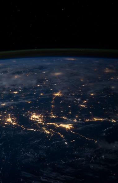 МегаФон в течение двух лет инвестирует шесть миллиардов рублей на разработку спутниковой передачи