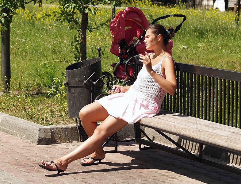 В Челябинской области завтра, 5 июля, сохранится жаркая погода. В южных районах столбик термометр