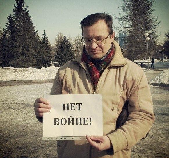 Как сообщало ранее агентство «Урал-пресс-информ», член местного отделения партии «Демократический