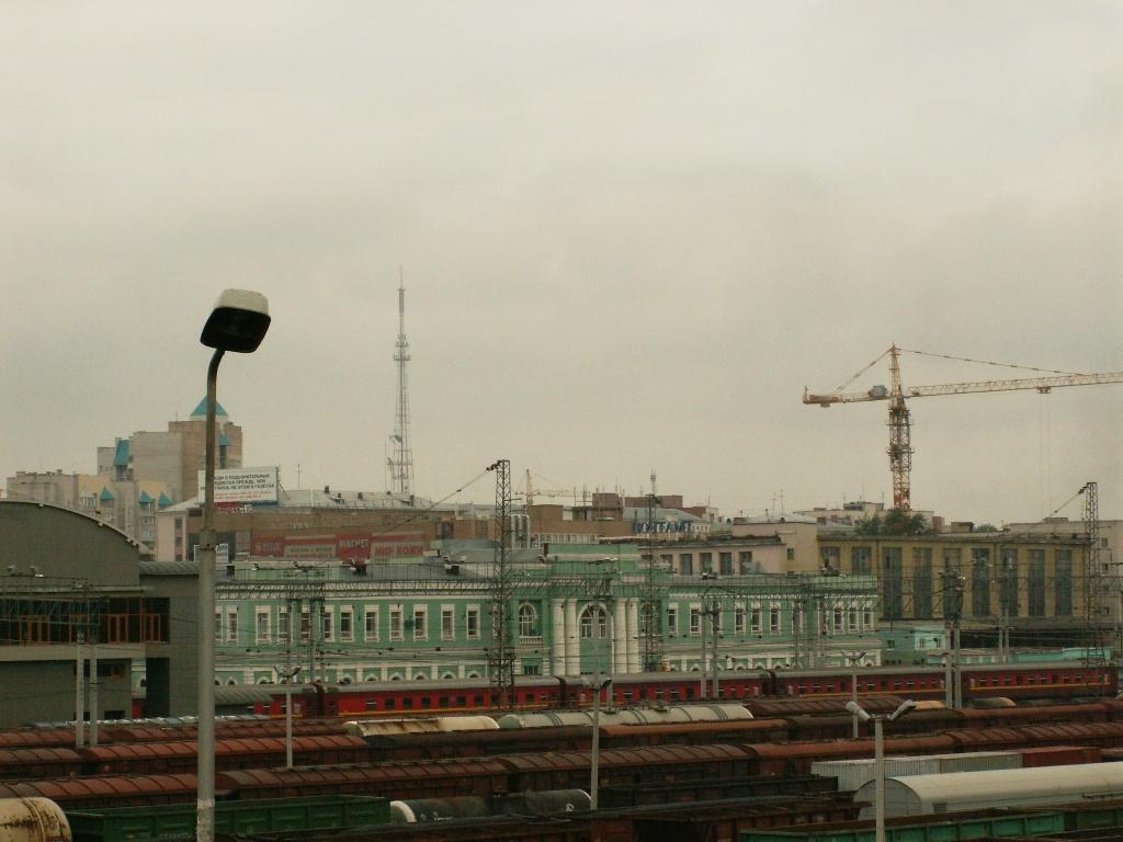 Как сообщили агентству «Урал-пресс-информ» в пресс-службе губернатора, Челябинский трубопрокатный