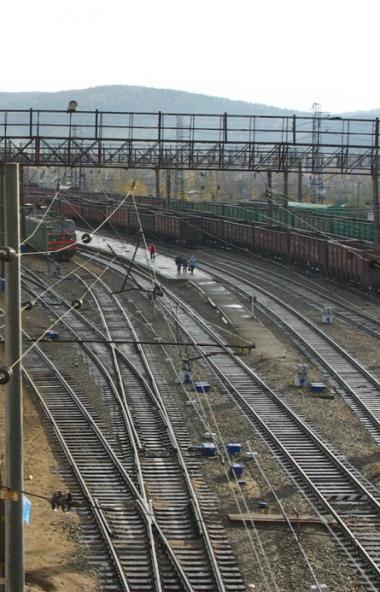 В Челябинской области 163 предприятия заявили о предстоящих высвобождениях работников, в том числ