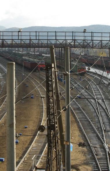 В Челябинской области 169 предприятий заявили о предстоящих высвобождениях работников, в том числ