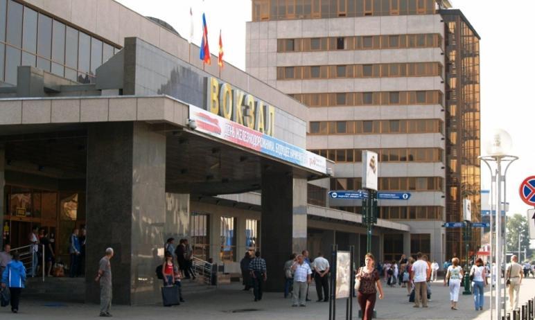 В Челябинске возбуждено уголовное дело в отношении жителя Пензенской области, сообщившего о ложно