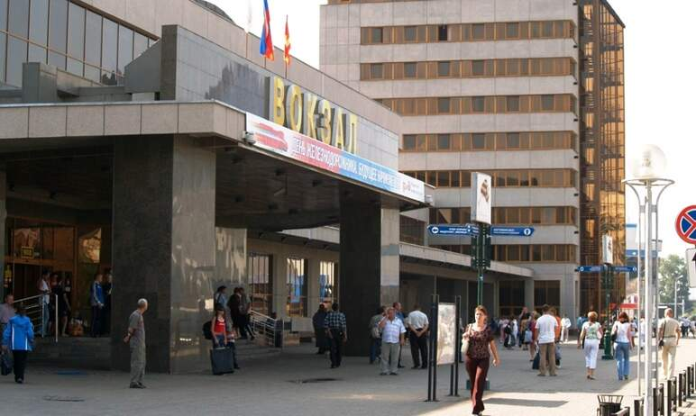 До конца 2021 года автостанции, расположенные на территории Челябинского городского округа, сменя