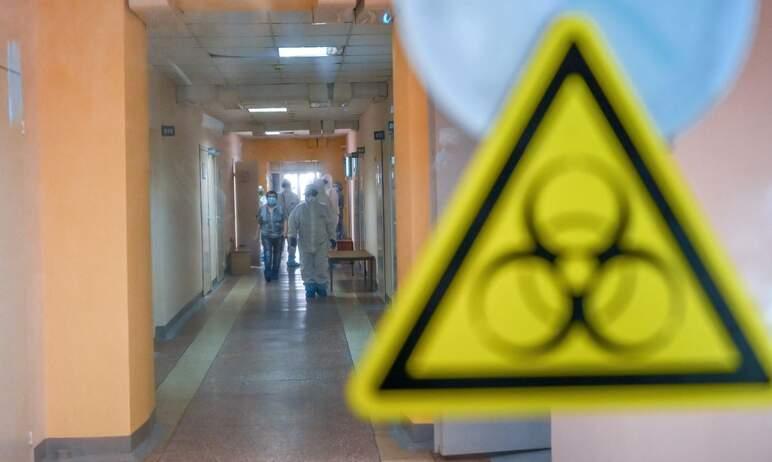 Студенты Южно-Уральского государственного медицинского университета (Челябинск) в период нерабочи