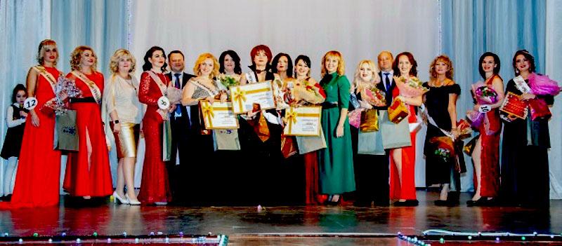 Во Дворце культуры Магнитогорского метизно-калибровочного завода «ММК-МЕТИЗ» состоялся финал заво