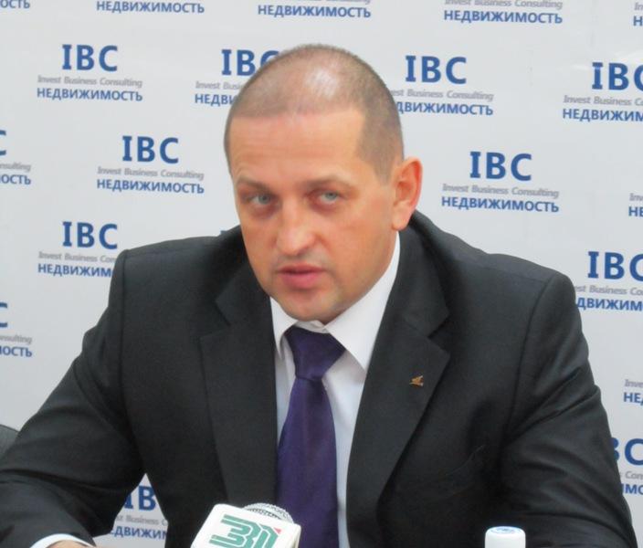 Как сообщает пресс-служба администрации Златоустовского городского округа, вместе с Вячеславом Жи