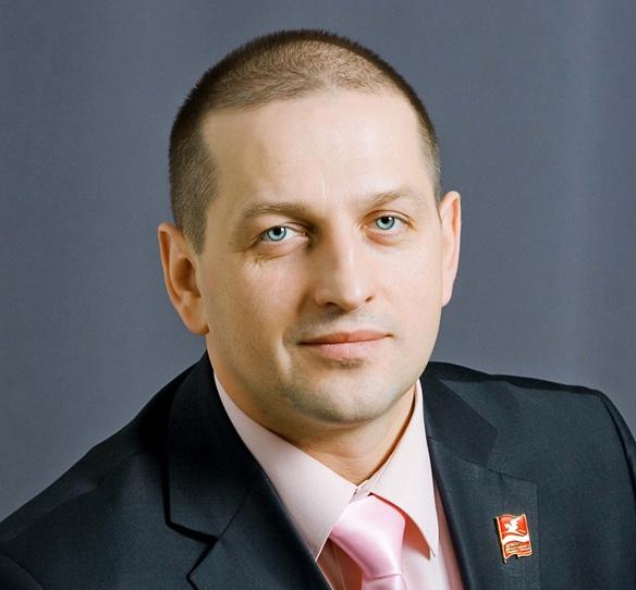 Ранее Болотов занимал должностьзама по экономическим вопросам. «Теперь в его обязанности в
