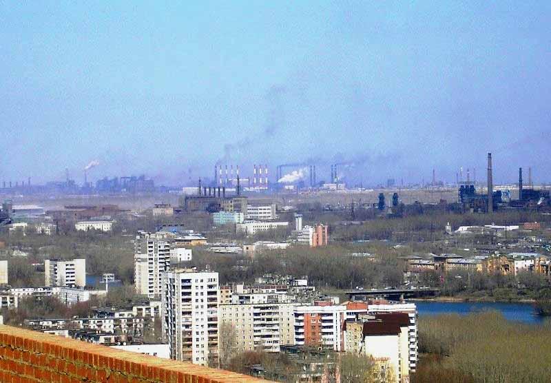 Как сообщила агентству «Урал-пресс-информ» пресс-секретарь СПП Ольга Смирнова, планируется, что л