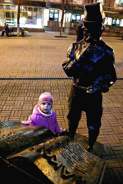 Как сообщили агентству «Урал-пресс-информ» в прокуратуре Челябинской области, в ходе проверки уст