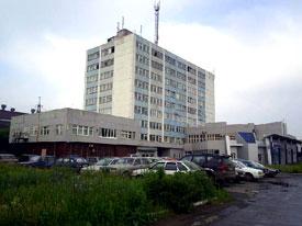 Как сообщили агентству «Урал-пресс-информ» в ОАО «ЧКПЗ», в годовом собрании в форме совместного п