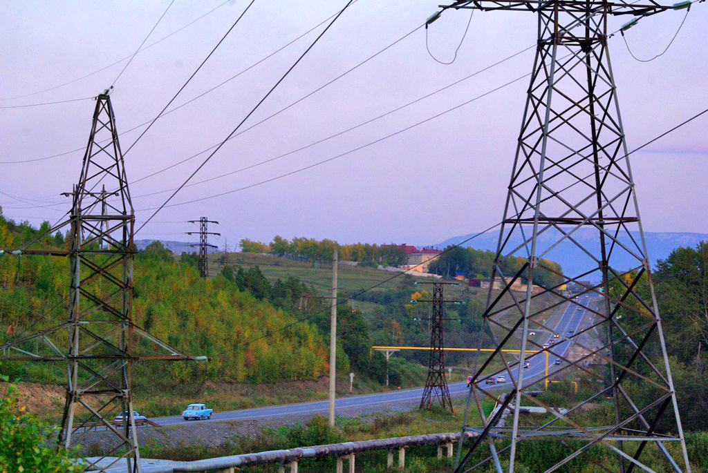 С 1 июля 2019 года в Челябинской области меняется поставщик электроэнергии - функции ГП перешли О