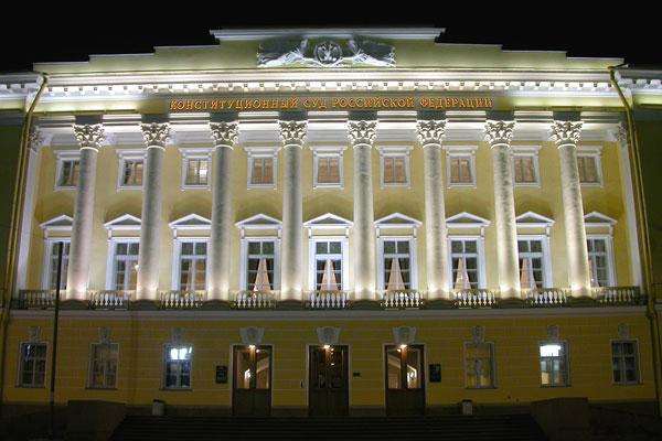 Дело было инициировано по жалобе двух бывших депутатов представительного органа Хомутининского се