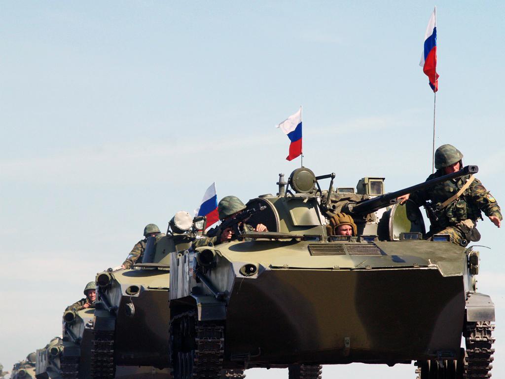Как сообщил агентству «Урал-пресс-информ» начальник пресс-службы ЦВО, полковник Ярослав Рощупкин,