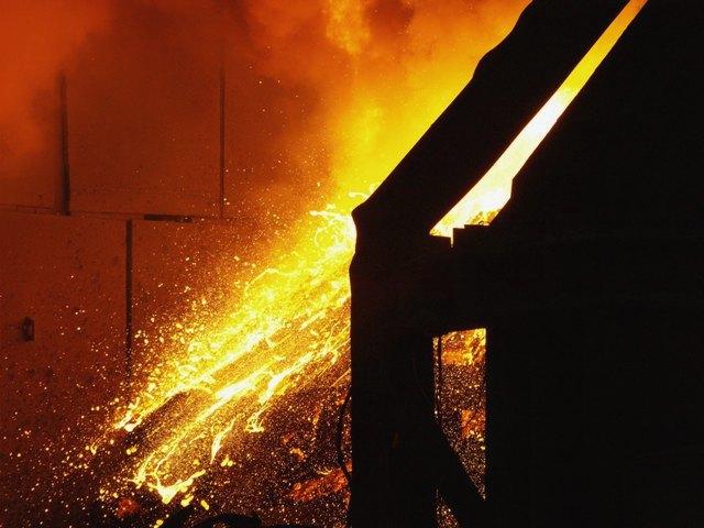 ПАО «Магнитогорский металлургический комбинат» (ММК) сообщает о том, что 12 февраля 2019 года меж