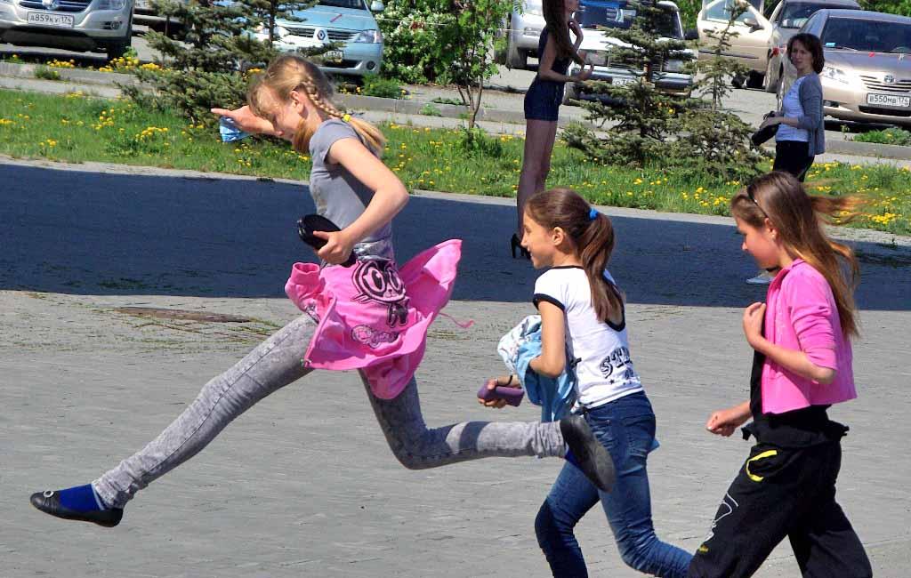 Российская трехсторонняя комиссия по регулированию социально-трудовых отношений одобрила проект п