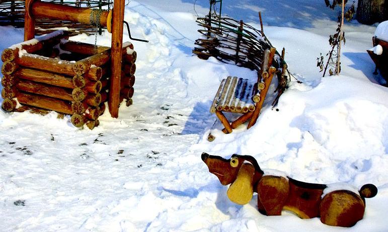 В понедельник, 22 марта, в Челябинской области ожидается переменная облачность, местами пройдет н